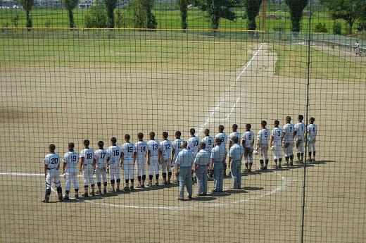 福島県高校野球