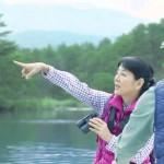 190、000宿泊分を半額で提供する。毎日新聞ニュース、福島県より。