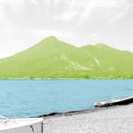 8月1日より大人の文化祭、オハラ✩ブレイクが猪苗代湖畔で開催です。