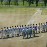 福島県高校野球情報 組み合わせ